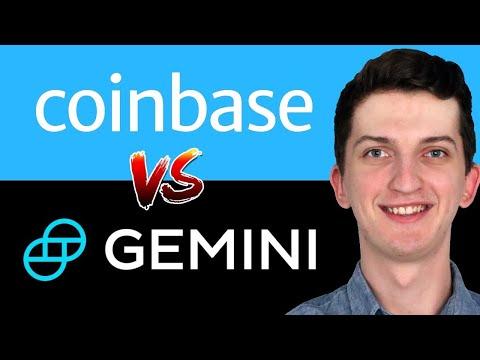 Bitcoin de tranzacționare pentru începători
