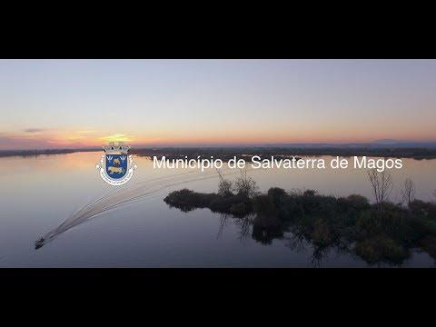 Moradia V3 - Foros de Salvaterra - 170.000€