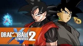 💣 Dragon ball psp mod apk | Download Dragon Ball Z Shin Budokai 6