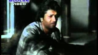 Sathida Ramu Song From Rajasthani Movie Mhari Pyari Chanan By Rawal Solanki.mkv