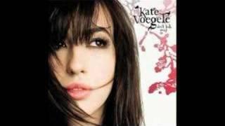Hallelujah By <b>Kate Voegele</b>