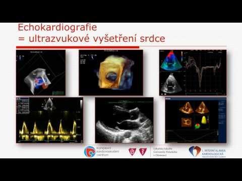 Hypertonické roztoky pro rány