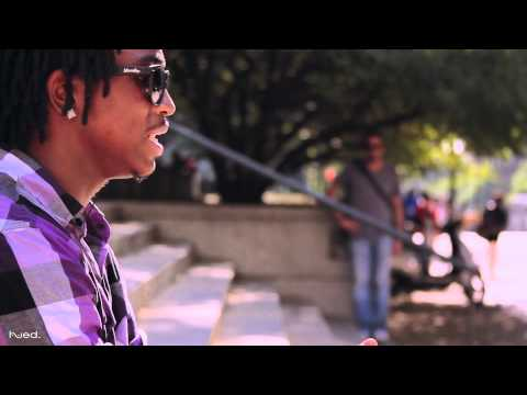 Jayare - Stay Scheming (Official Music Video)