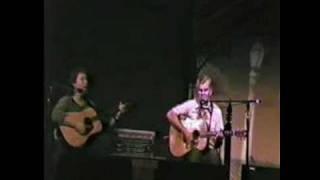 Greenville Tressle - Doc Watson / Jack Lawrence