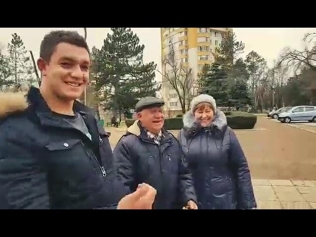 Ajutor în alegerea și procurarea unui automobil Chisinau