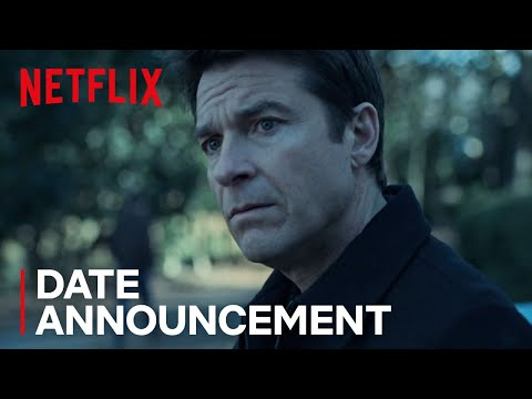 Ozark: Season 2 | Date Announcement :31 August | Netflix