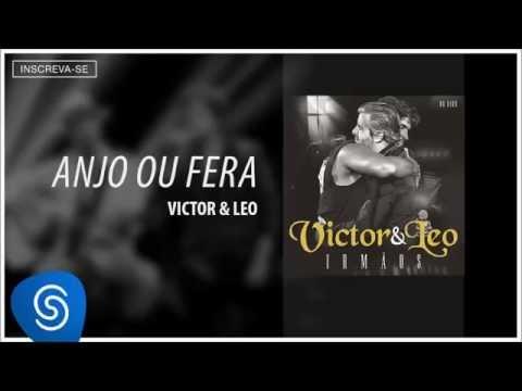 Música Anjo ou Fera  (part. Malta)