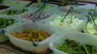 O programa de Calorias inteligente é destaque na TV Bandeirantes.