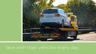 Towing Service Moore OK