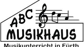 Gitarrenunterricht Fürth ABC Musikhaus Far Away