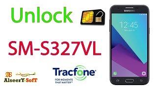 unlock on5 tracfone - 免费在线视频最佳电影电视节目 - Viveos Net
