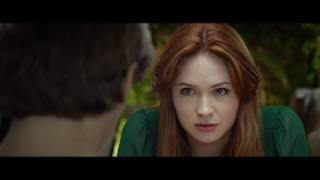 Oculus 2016 Horor Tagalog Dubbed HD