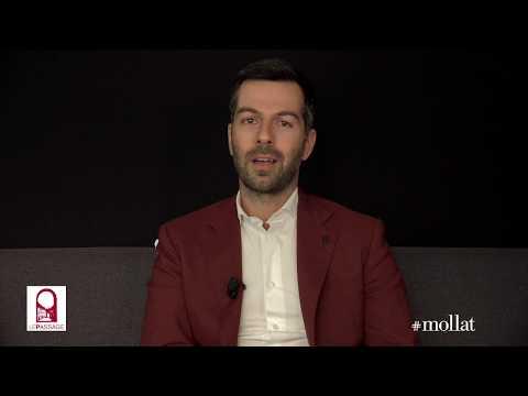Christos Markogiannakis - Scènes de crime à Orsay