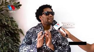 ▷ Download Gnako Rayvanny Na Mbosso Wanataka Mp3 song