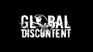 Global Discontent - Bring out your dead (Anti-Flag cover)