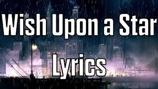 Barbie Rapunzel - Wish Upon A Star (Lyric Video)