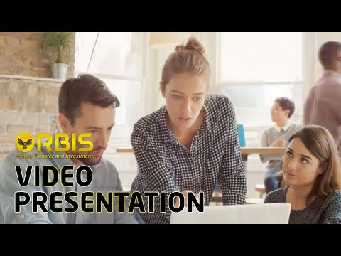 Orbis Cryptocurrency