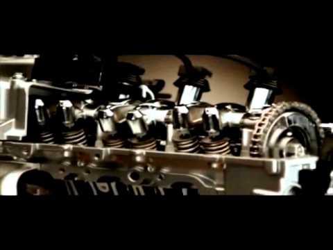 Фото к видео: Nuevo motor Fiat E-Torq (FPT Technologies)