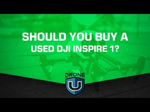 should-you-buy-a-used-dji-inspire-1