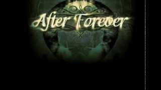 After Forever ft. Doro Pesh - Who I am - Español