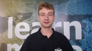 Adam K. presentation