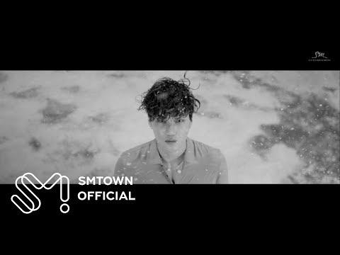 Exo          39 sing for you  39  mv