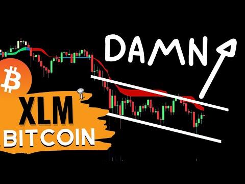 Hogyan kell beállítani egy bitcoin-fiókot