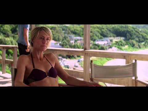 Adore   Trailer US (2013) Robin Wright Naomi Watts