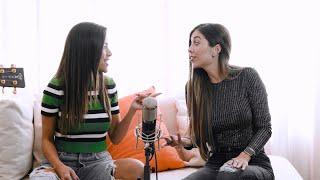 Gabi Luthai Feat. Thalita Meneghim - Peça Felicidade (Cover)