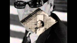 John Hiatt - Damn This Town