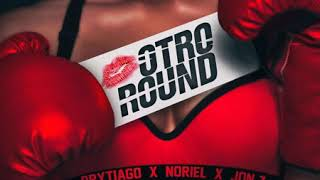 Brytiago   Otro Round (Audio) Feat. Jon Z & Noriel