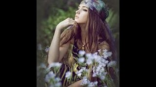 Best Hippie Songs Of All Time - Part Two