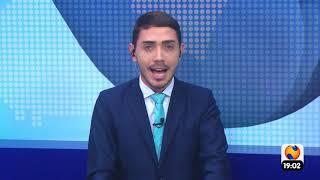 NTV News 01/03/2021