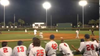 Arizona Baseball: Final Showdown at ASU Packard Stadium