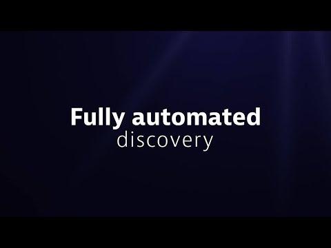IBM - Dynatrace