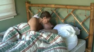 Genital Herpes Myths & Facts | STDs