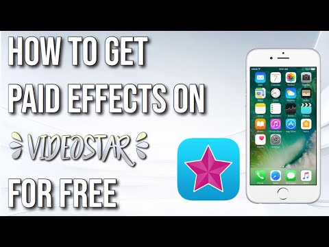 FREE VIDEOSTAR ALL PACKS FOR FREE / READ PINNED COMMENT