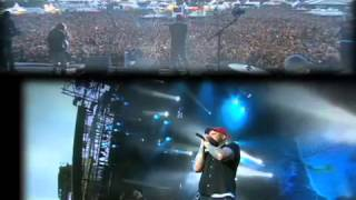 Killswitch Engage - This Is Absolution [OFFICIAL VIDEO]
