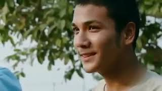 Thailand Action Movies + TAGALOG DUBBED! Very nice movie