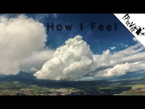 how-i-feel--monsters-of-the-sky--fpv-cloud-hunting-with-r9m-and-emax-eco