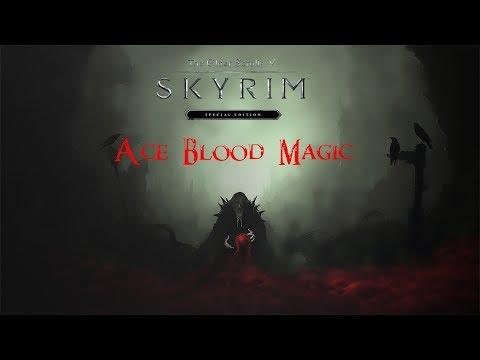 Скачать герои меча и магии 3 hd edition торрентом