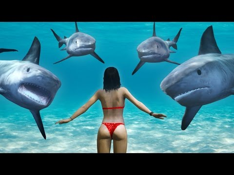 TOP 200 BEST GTA 5 FAILS EVER! (Funny Moments Grand Theft Auto V Compilation)