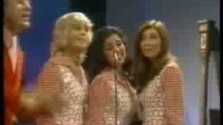 Ray Conniff Singers - Harmony