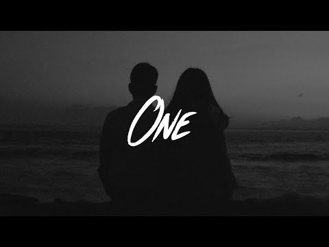 Lewis Capaldi - One (Lyrics)