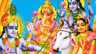 Om Jai Jagdish Hare - Aarti | Pronali Chaliha Agarwal