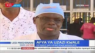 Madaktari wa uzazi kushiriki katika Kongamano la Mwaka