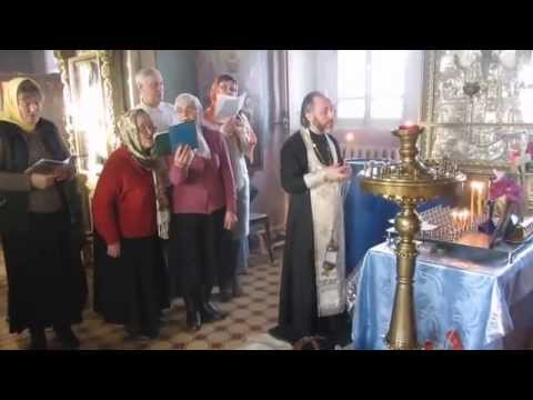 Адреса протестантских церквей санкт петербурга