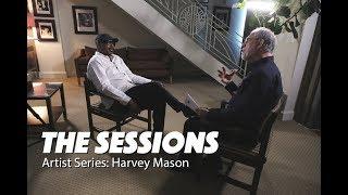 HARVEY MASON-Drummer, Songwriter, Producer (Fourplay, Herbie Hancock, Chick Corea, Bob James, etc..)