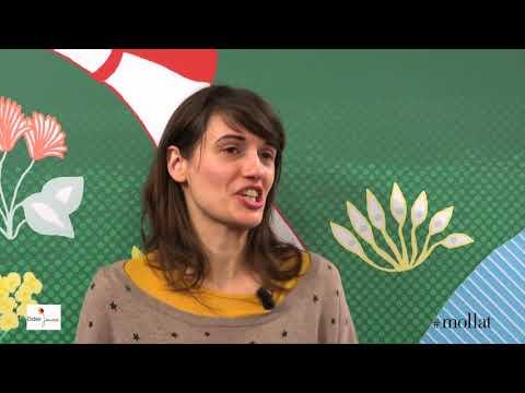 Vidéo de Flore Vesco