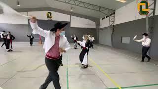 Fiestas Patrias – Senior Class 2021